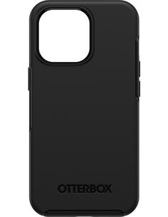 OtterBox Symmetry Case Apple iPhone 13 Pro Black