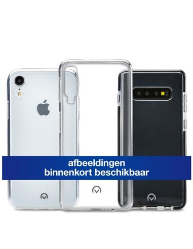 Mobilize Gelly Case Samsung Galaxy M22 Clear
