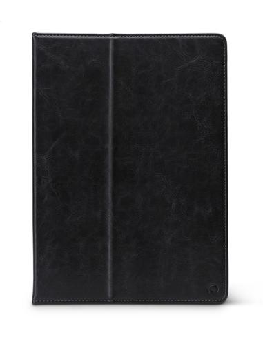 Mobilize Premium Folio Case Nokia T20 10.4 Black
