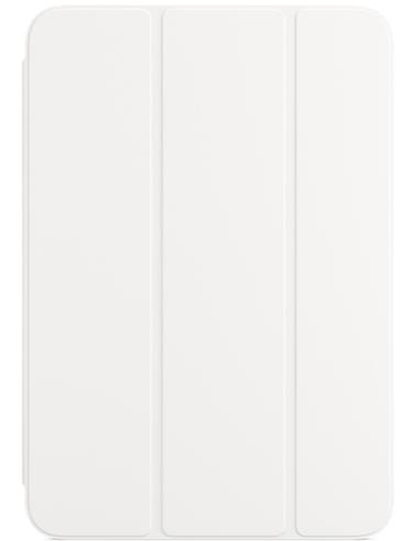 MM6H3ZM/A Apple Smart Folio iPad Mini 6 (2021) White