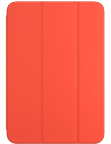 MM6J3ZM/A Apple Smart Folio iPad Mini 6 (2021) Electric Orange