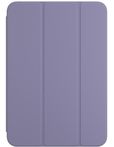 MM6L3ZM/A Apple Smart Folio iPad Mini 6 (2021) English Lavender