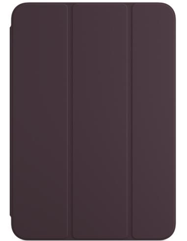 MM6K3ZM/A Apple Smart Folio iPad Mini 6 (2021) Dark Cherry