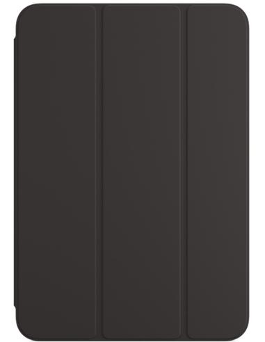 MM6G3ZM/A Apple Smart Folio iPad Mini 6 (2021) Black
