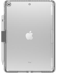 OtterBox Symmetry Clear Case Apple iPad 10.2 (2019/2020/2021) Clear