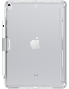 OtterBox Symmetry Clear Case Apple iPad Air 10.5 2019/Pro 10.5 Clear