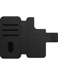 OtterBox Folio for MagSafe Apple iPhone 12 Pro Max/13 Pro Max