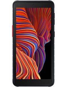 Samsung G525 XCover 5 Black