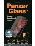 PanzerGlass Samsung Galaxy Xcover 5 Case Friendly Anti-Bacterial